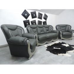 Класичні комплекти меблів