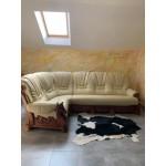 диван з фігурою коня, шкіряний диван мустанг,меблі мустанг,меблі mustang