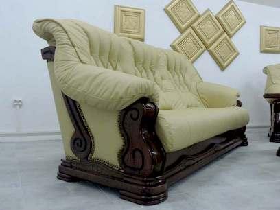 vip меблі, ексклюзивні меблі