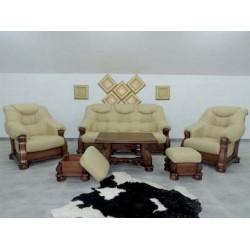 Український виробник меблів з якісної натуральної деревини, меблі з дуба, Luxury, меблі з масиву